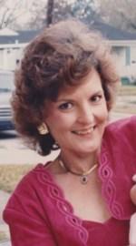 Judy Vaughn