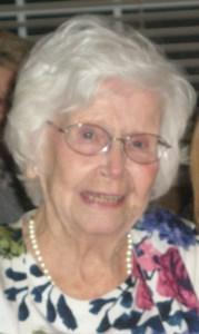 Julia K.  Singleton