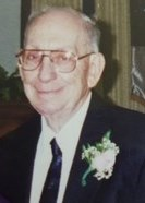 Alfred Frank  Cuvelier
