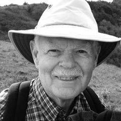 Melvin Leroy  Blevens