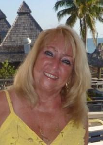 Catherine  Flaherty-Franzosa
