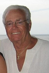 Daniel Ray  Wewer