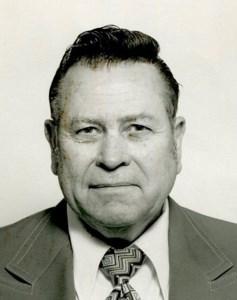 Charles C.  Gasaway