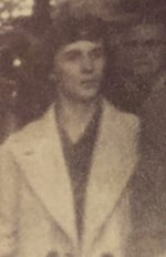 Beatrice Johnston