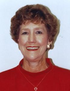 Margaret Lynn Holder  Nash