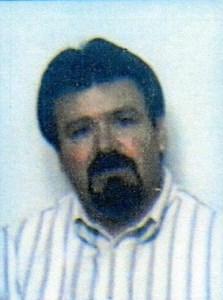 Albert R.  Merola Jr.