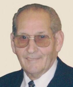 Manuel J.  Soares