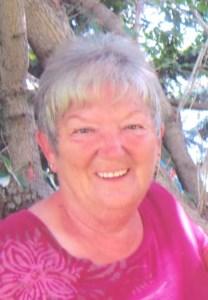 Dianne  Moss