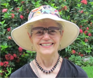 Jeanene Cecile  Ruckman
