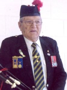 George Neil  Ingraham
