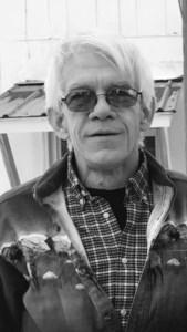 Dennis Wayne  Langley