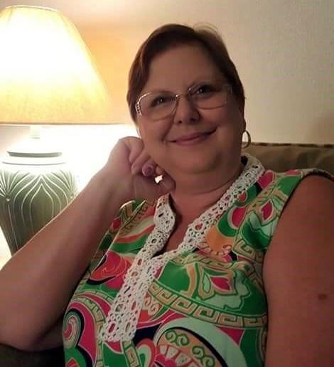 Obituary of Carolyn Hambrick Petzold