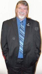 Michael Duane  Graves