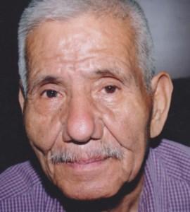 Jose  Zarco