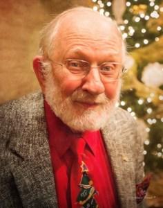 Bobby Edward  Campbell