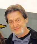 John Zurawski