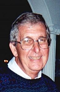 Frank  Forrest