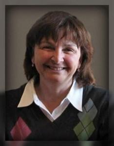 Sonya A. K.   Barnett