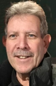 Scott M.  Sahl