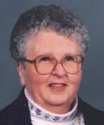 Gloria Atwood