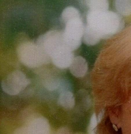 Barbara Louise  Marsh-Smith