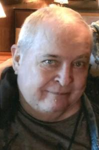 Richard A.  Stafford
