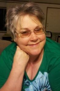 Linda Joy  Anderson