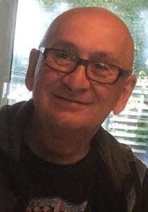 Jean-Pierre  Leduc