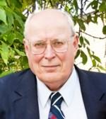 Michael Retter