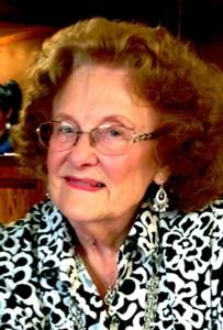 Margaret J.  Sumbera