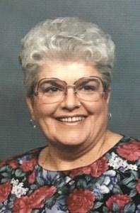 Elizabeth A.  Tabor