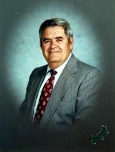 Clifford J  Simmons
