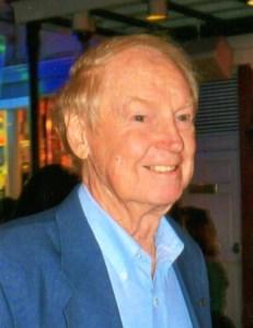 James B.  Brand Jr.