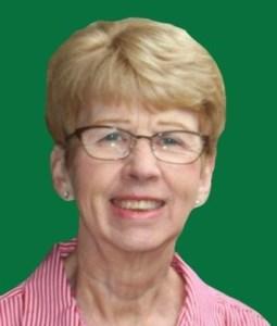 Carolyn Lee  Starnes
