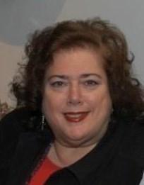 Patricia Noel  Schulte