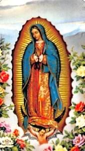 Maria Luz  GALIGO