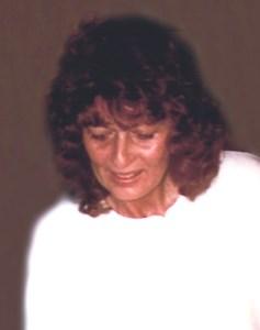 Gae Maurene  Leachman