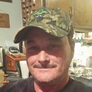 Robert David  Angle Jr.