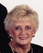 Jane Appell