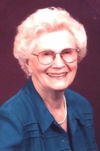 Wilma  Hattox