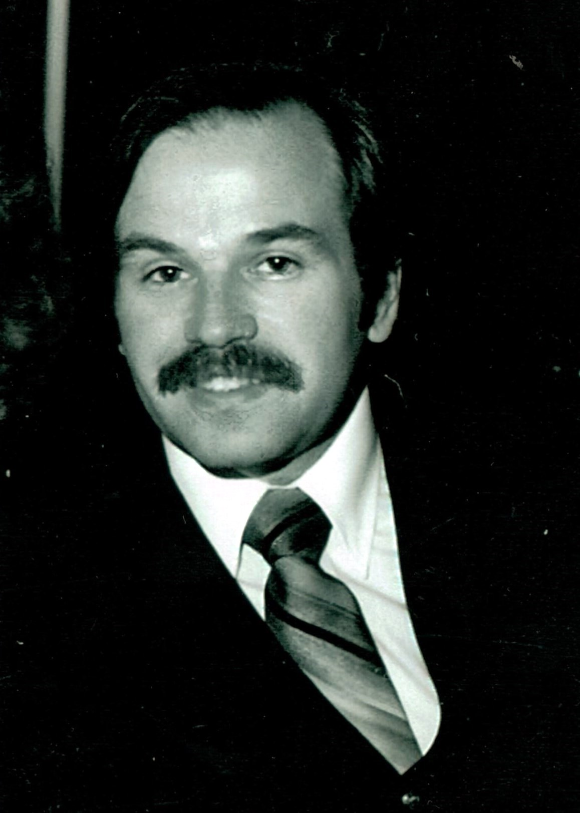 Paul E  Kovalik