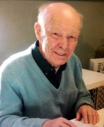 Richard Miller