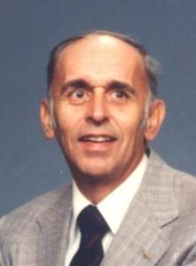 Herman John  Munzel Jr.