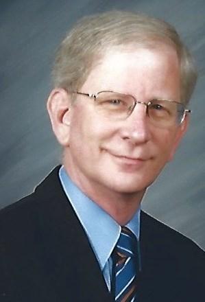James  Hoffheimer