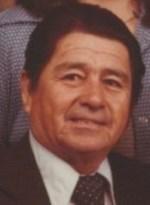 Phellip Rodriguez