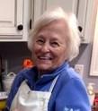 Patricia Hopper
