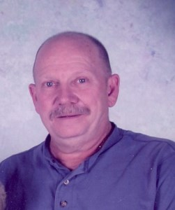 Joel G  Hopkins