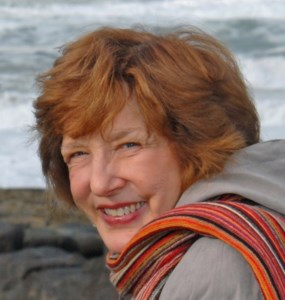 Janie Simms  Rumberger