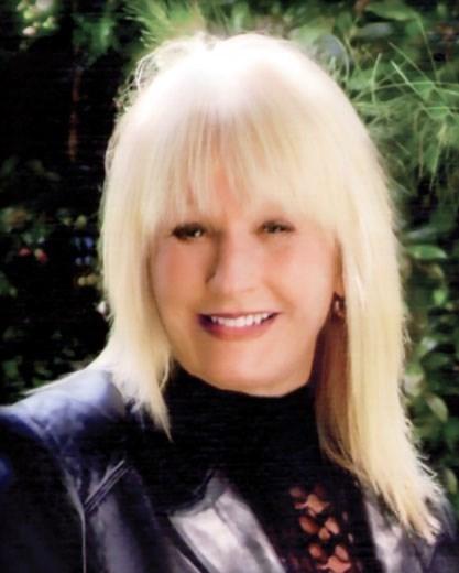 Sheila Lanfranco  Hays