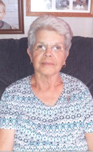 Constance M  Hendershott
